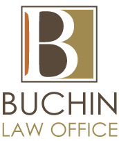Buchin Law Office